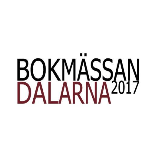 Bokmässan Dalarna